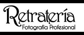 Cristian Casal Fotografia